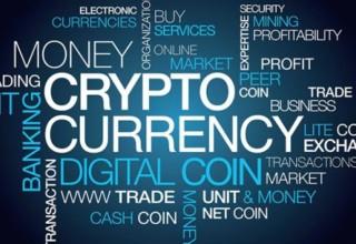 เงินดิจิตอลคืออะไร What is Cryptocurrency