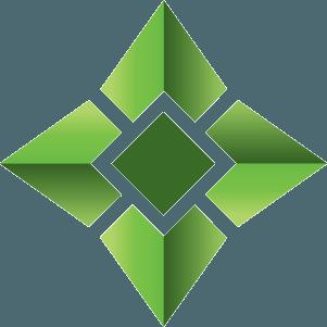 Ellaism-Logo