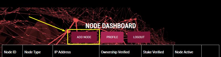 การติดตั้ง Ether-1 (ETHO) Masternode