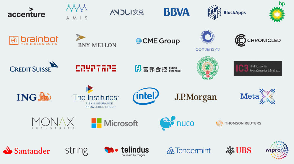 top ten cryptocurrency 2021